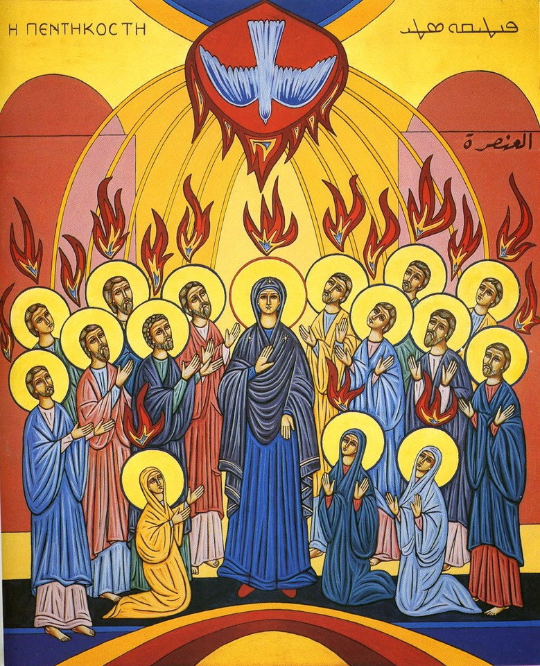 pentecostes_44.jpg