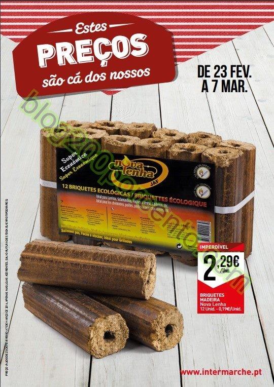 Promoções-Descontos-20034.jpg