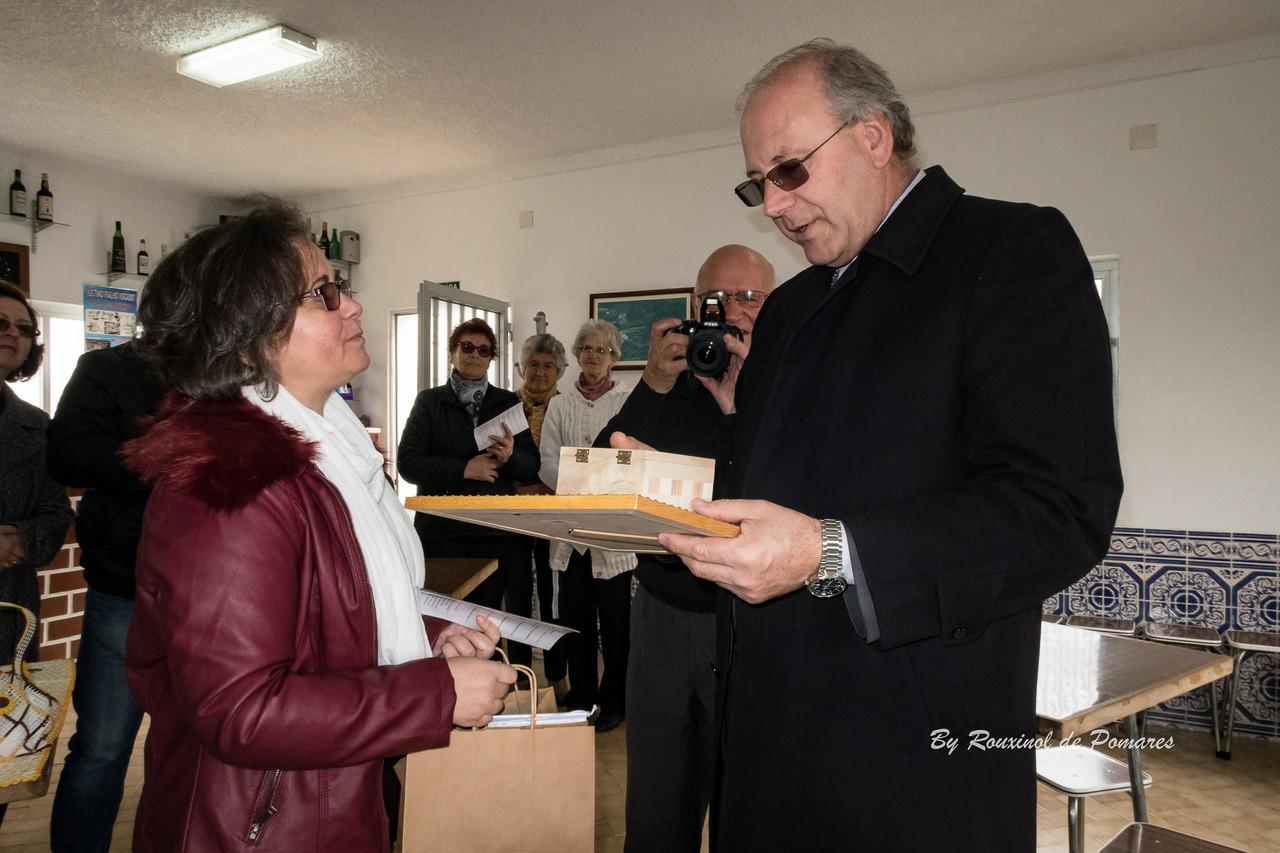 Visita do Sr. Bispo (52)-111.JPG