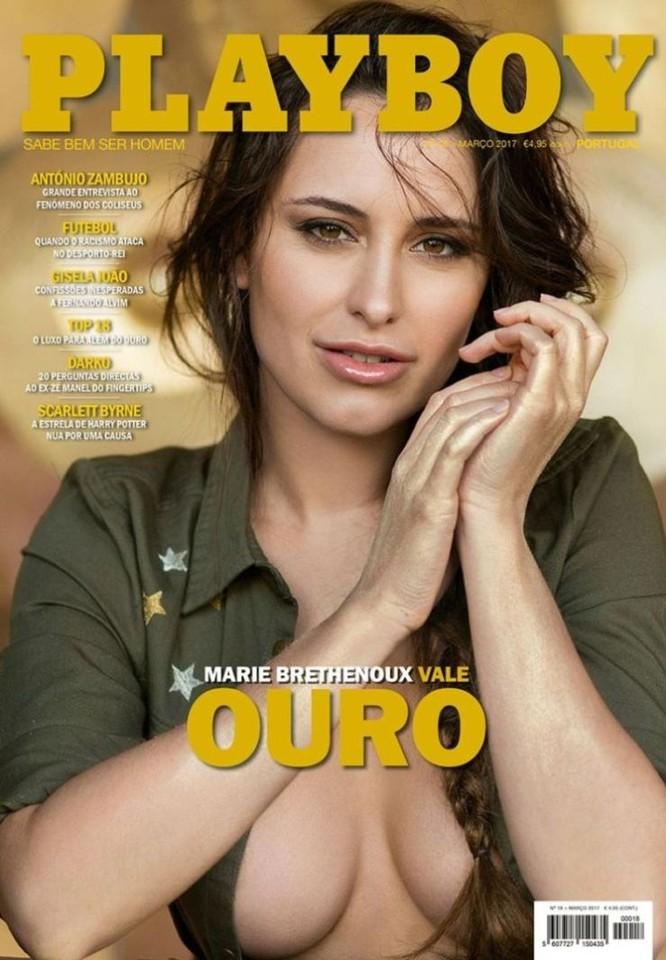 Marie Brethenoux capa.jpg