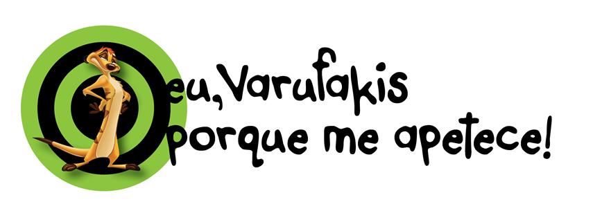 Varu1.png