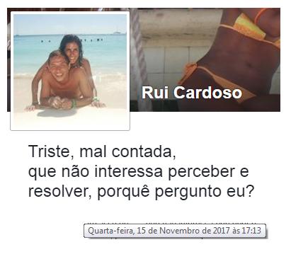RuiCardoso6.png