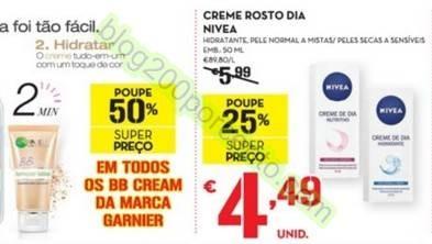 Promoções-Descontos-20789.jpg