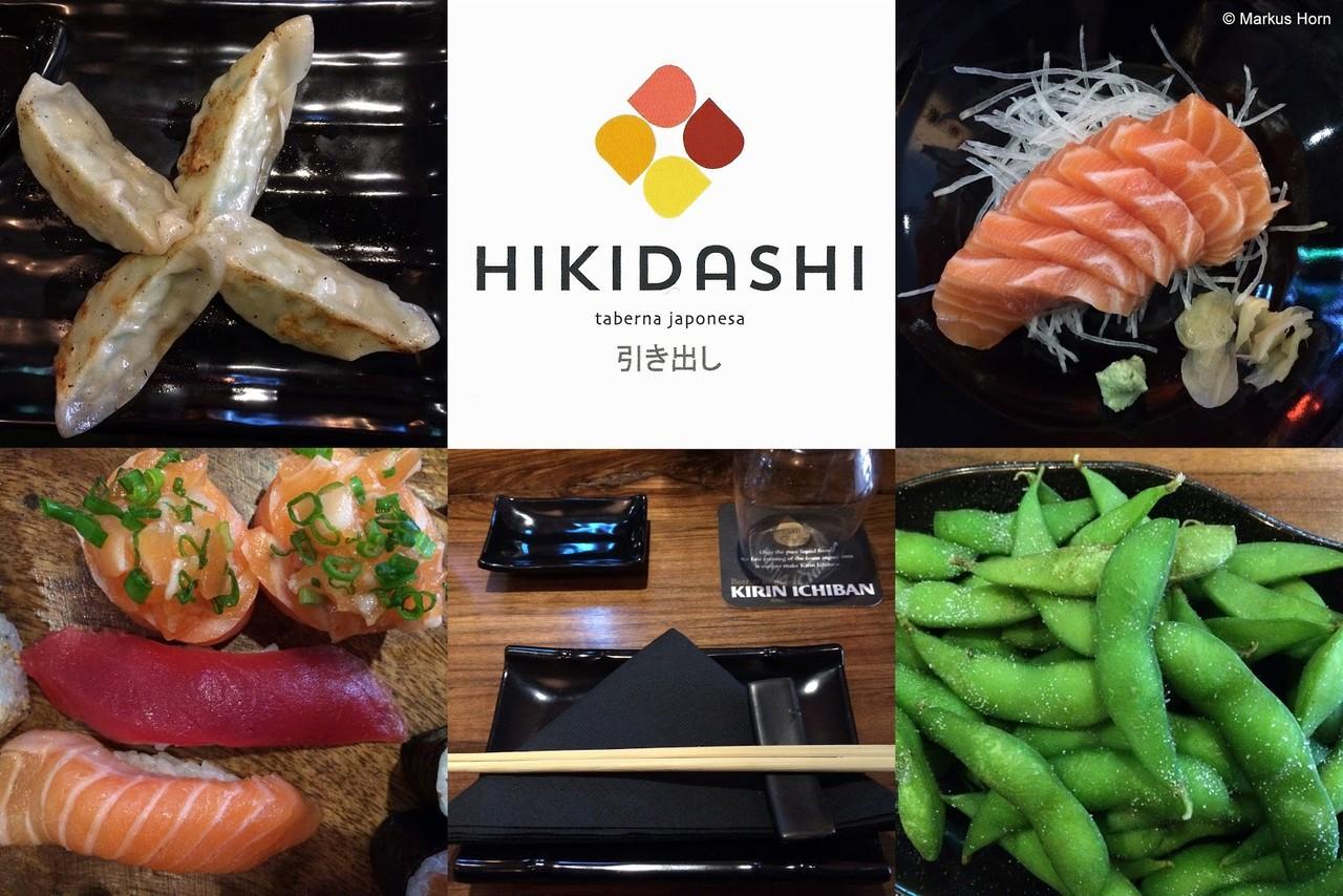 Hikidashi 01.jpg