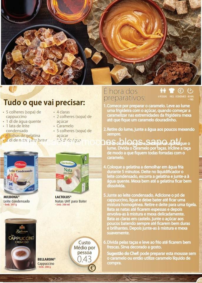 cafecacajpg_Page21.jpg