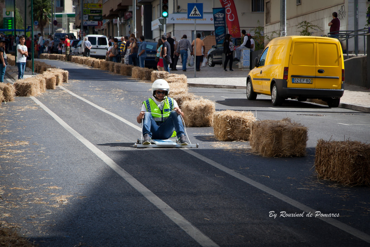 Agualva-Cacém (dia sem carros) (6)