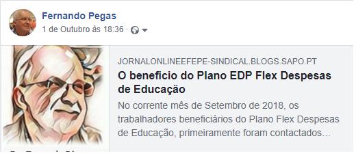 BeneficioEducação.png
