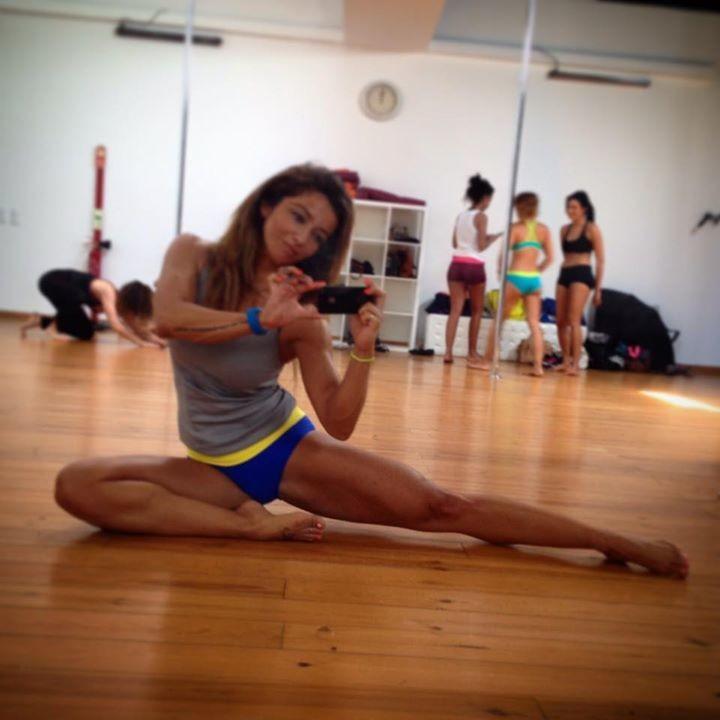 Raquel Henriques (modelo & atriz).jpg