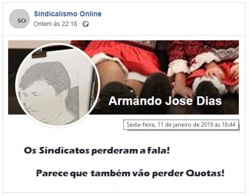 ArmndoJoseDias.png