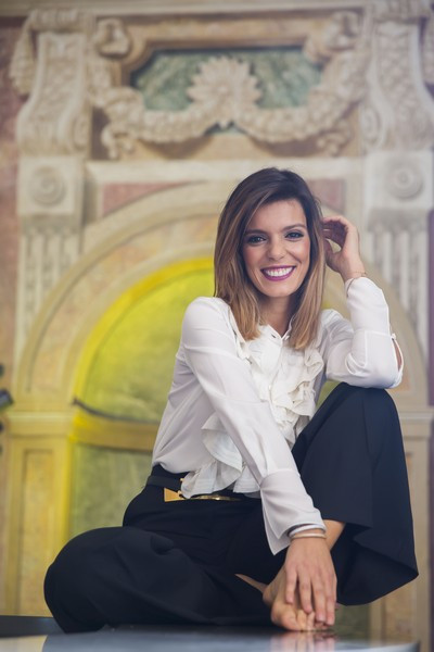 Andreia Rodrigues (modelo & apresentadora).jpg