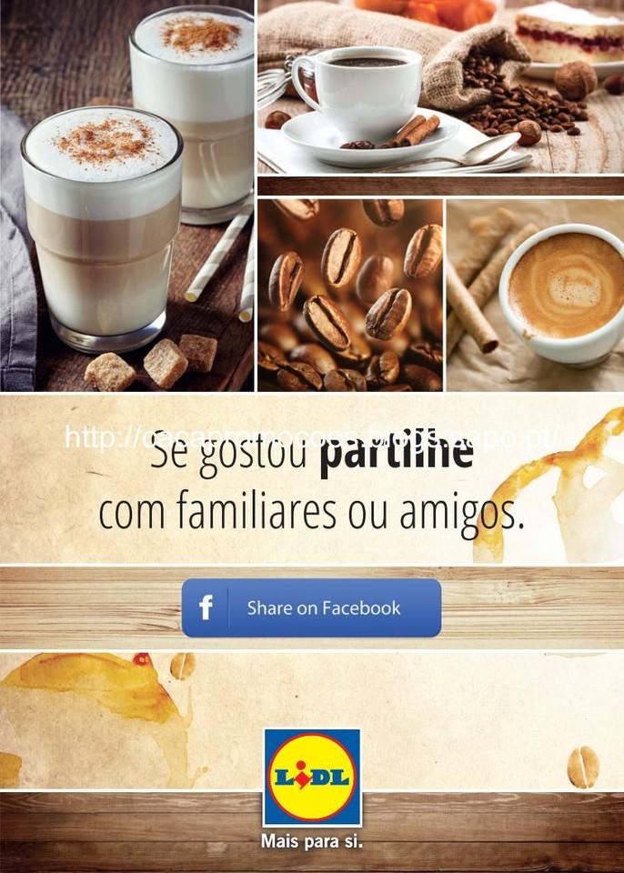 cafecacajpg_Page22.jpg