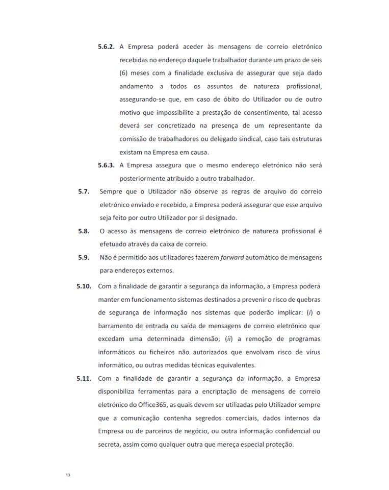 RegulamentoInterno.13.png