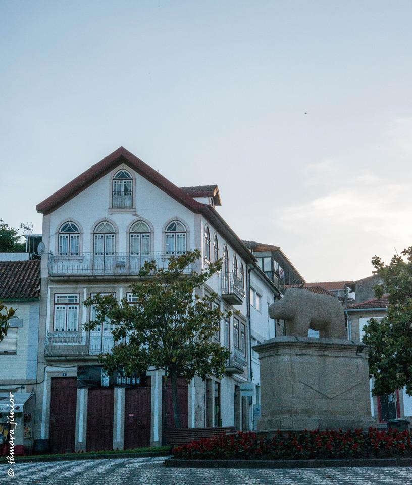 16. - Murça (Vila) (45).jpg