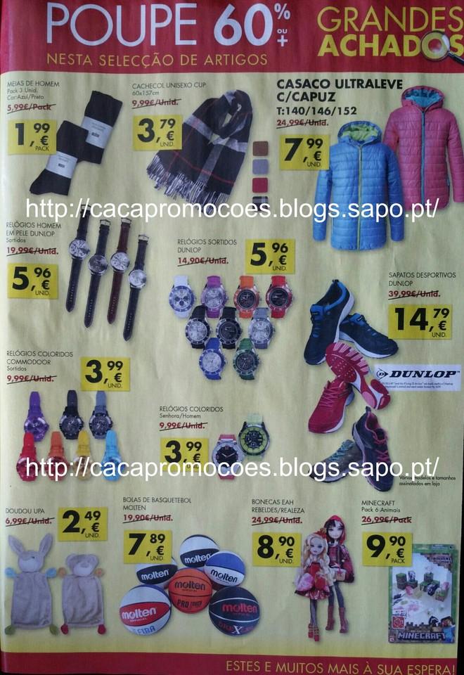 cacapromocoesjpg_Page7.jpg