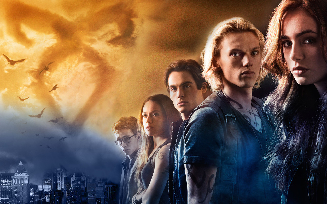 the-mortal-instruments-city-of-bones-cast-poster.j