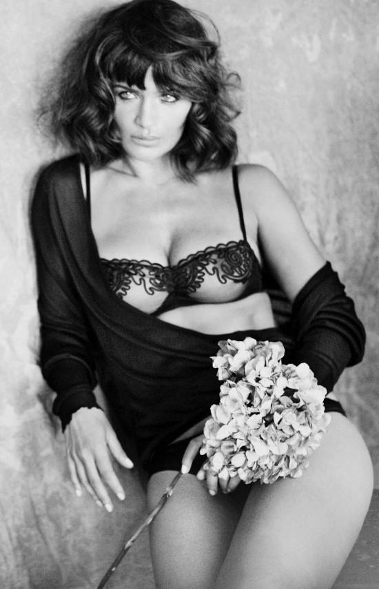 Helena Christensen.jpg