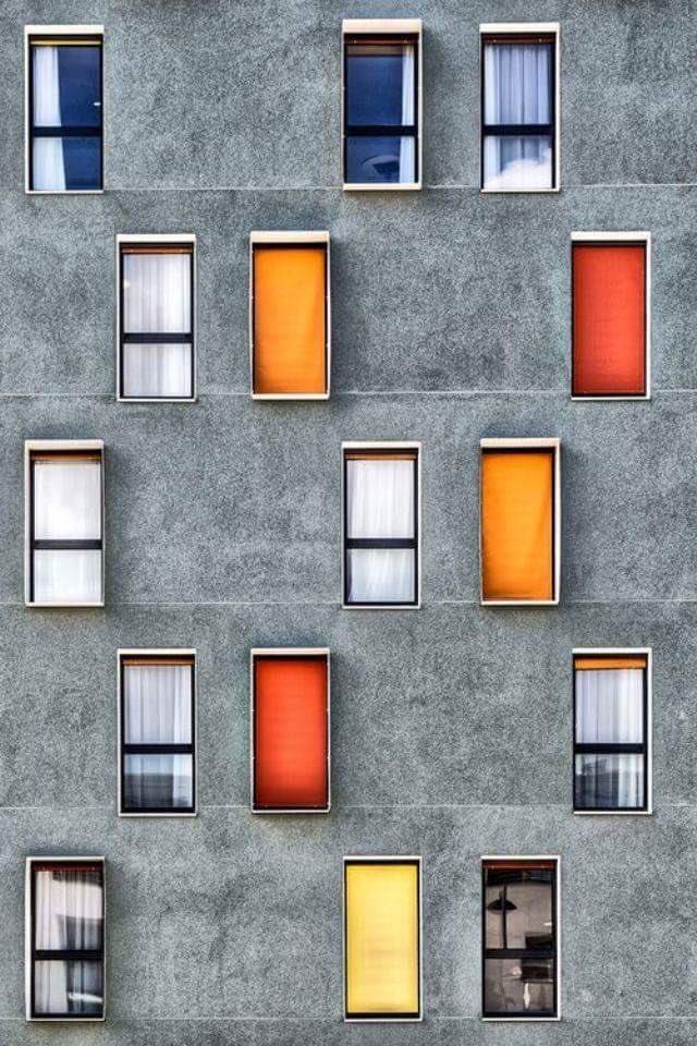 161121_by Yann Fauchier.jpg