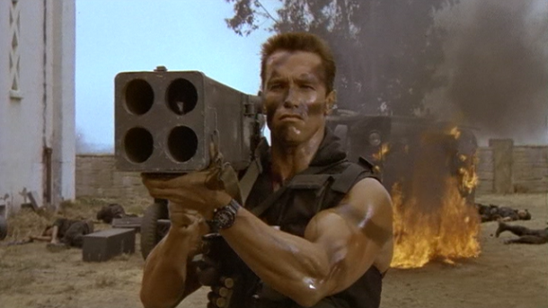 Commando-Matrix-Firing_Rocket_Launcher-610x343.png