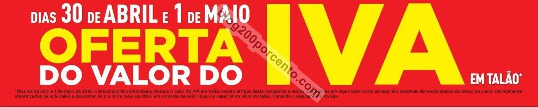 Promoções-Descontos-21472.jpg