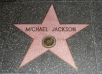 200px-MJ_Star.jpg