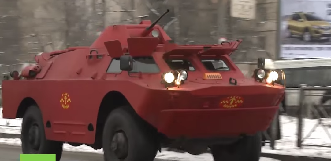 2014-12-31-13_11_50-Russia_-BRDM-2-armoured-vehicl