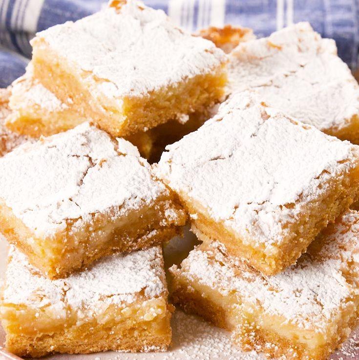 delish-gooey-buter-cake-pinterest-still003-1555084