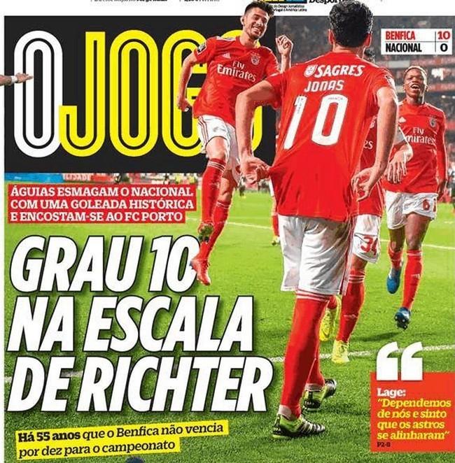 Benfica_10-0_Nacional 3.jpg