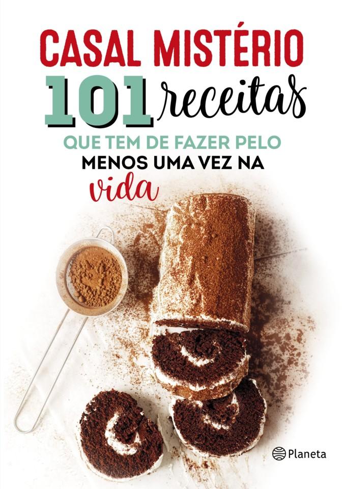 101 receitas (1).jpg