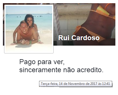 RuiCardoso.png