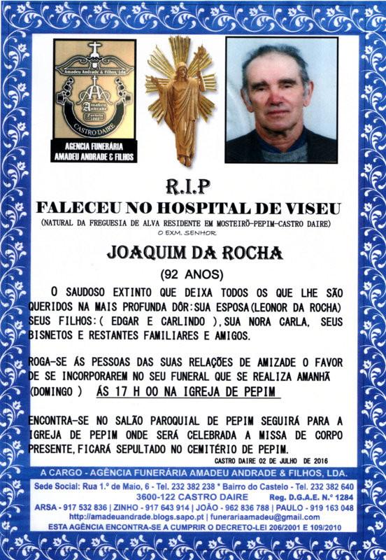 RIP- DE JOAQUIM DA ROCHA -92 ANOS (PEPIM).jpg