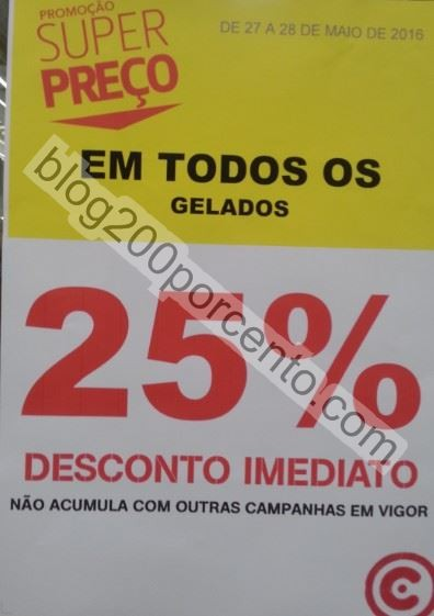 Promoções-Descontos-22257.jpg