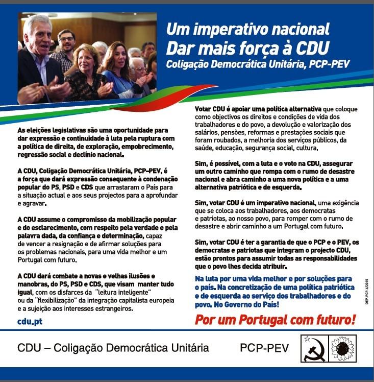 PCP_Folheto5_2015-06