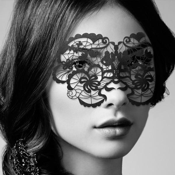 anna-mask.jpg
