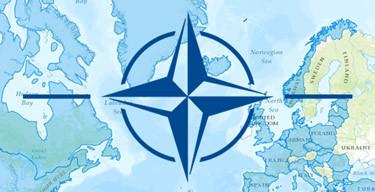 20150707_collective-defence-img-375.jpg