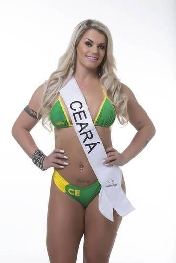 Laura Biral