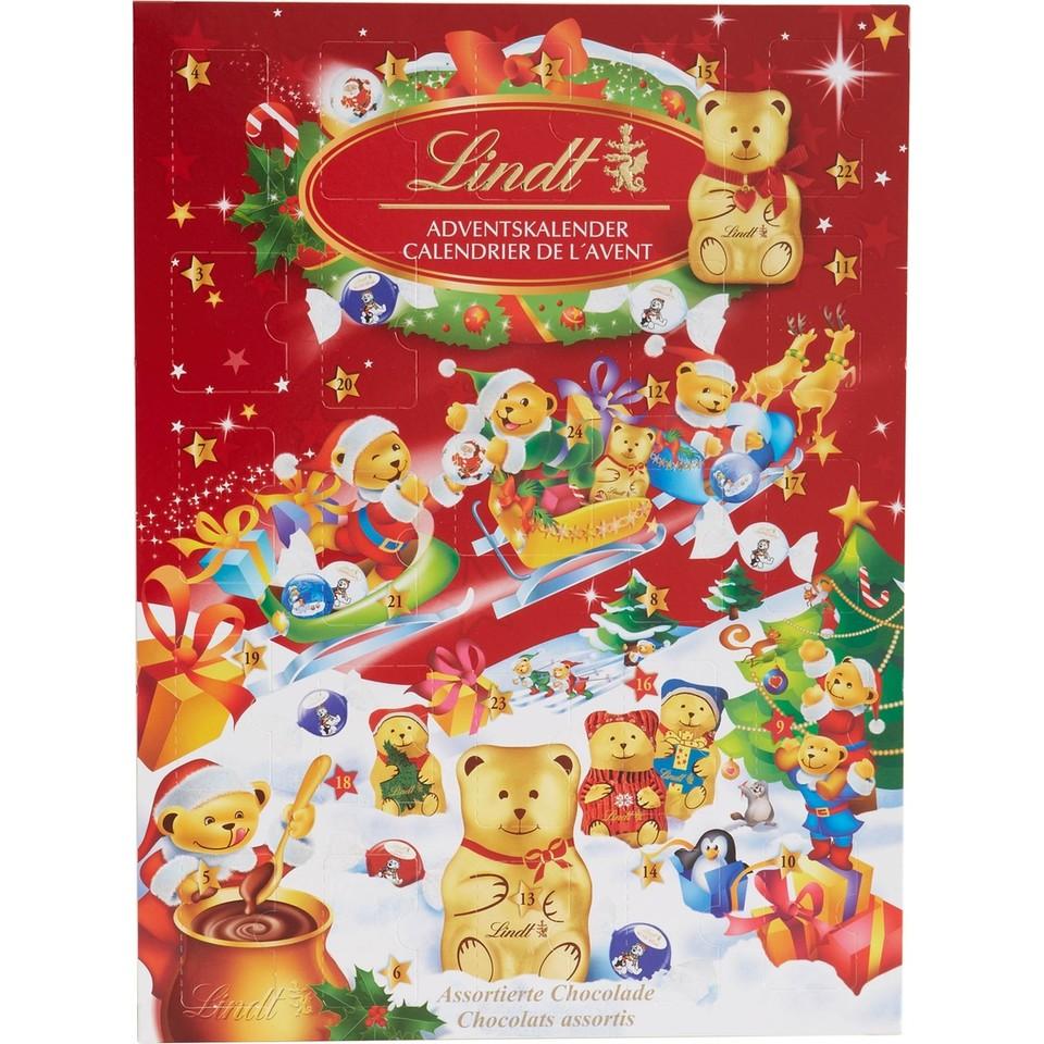 lindt advent calendar.jpg