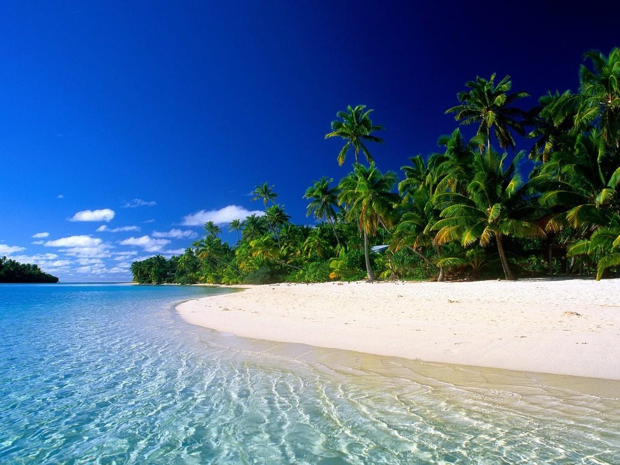 praia-paradisiaca.jpg