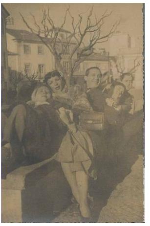 barao da batalha 1952.png