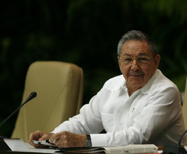 Raúl Castro3