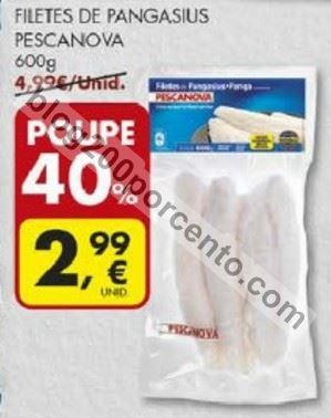 Promoções-Descontos-21563.jpg