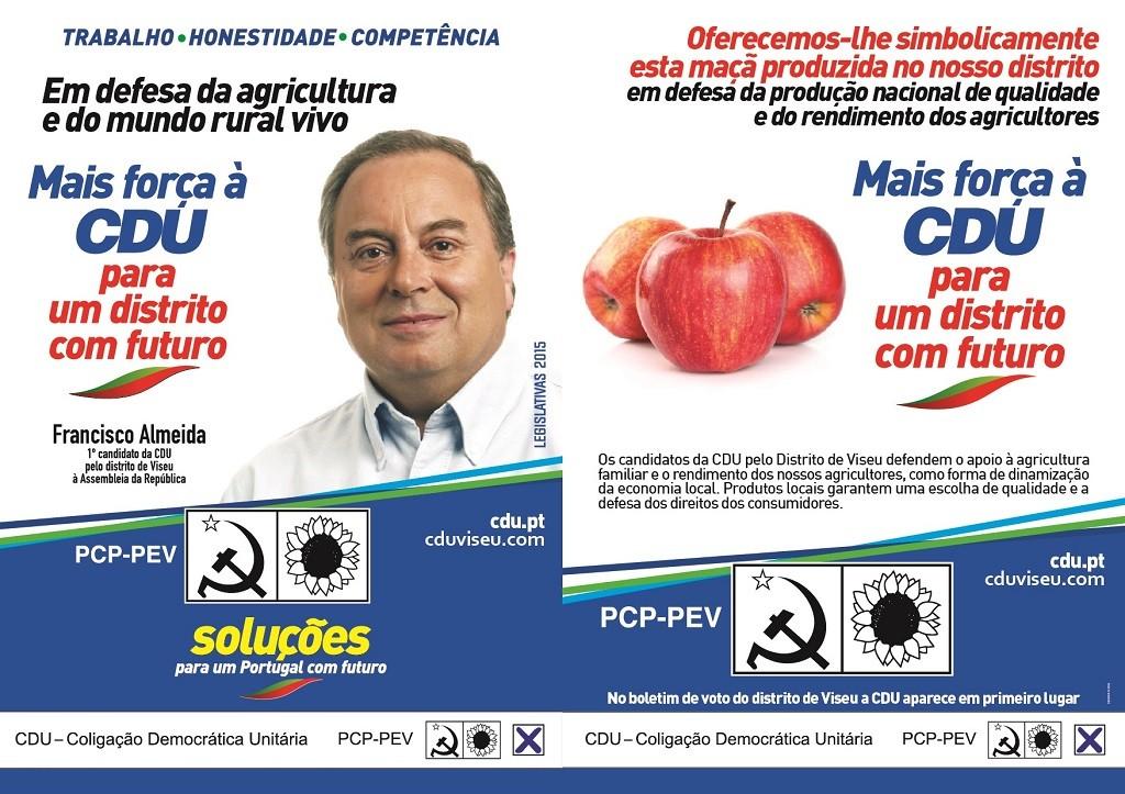 Folheto_Macas