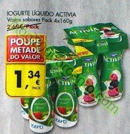 Promoções-Descontos-19747.jpg