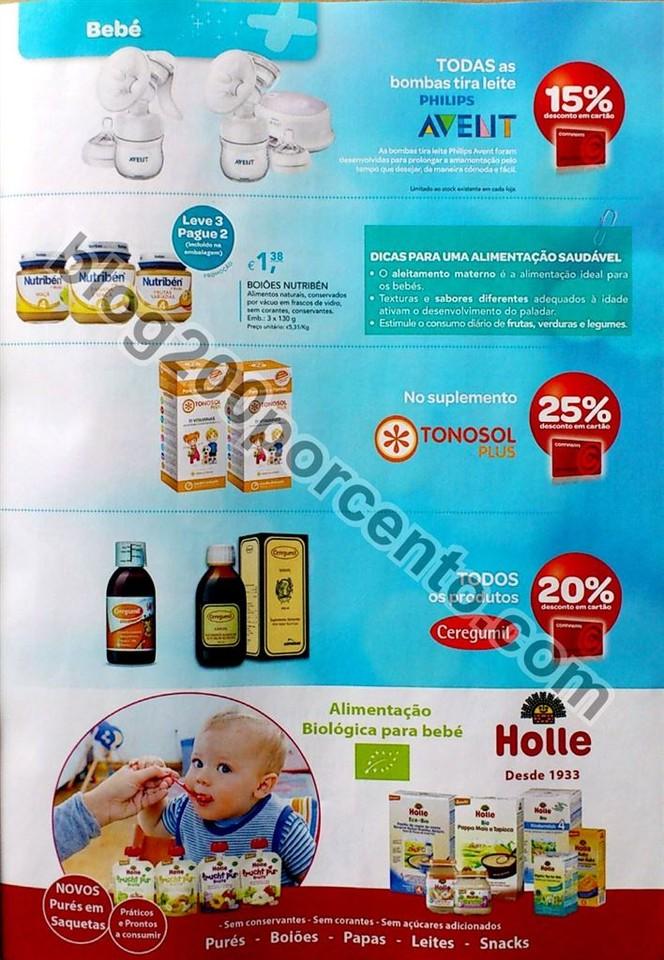 wells marcas_20.jpg