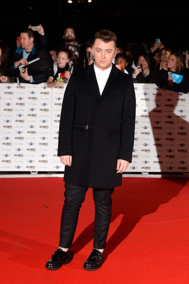 Sam-Smith-arriving-at-the-Mobo-Awards-2014.jpg