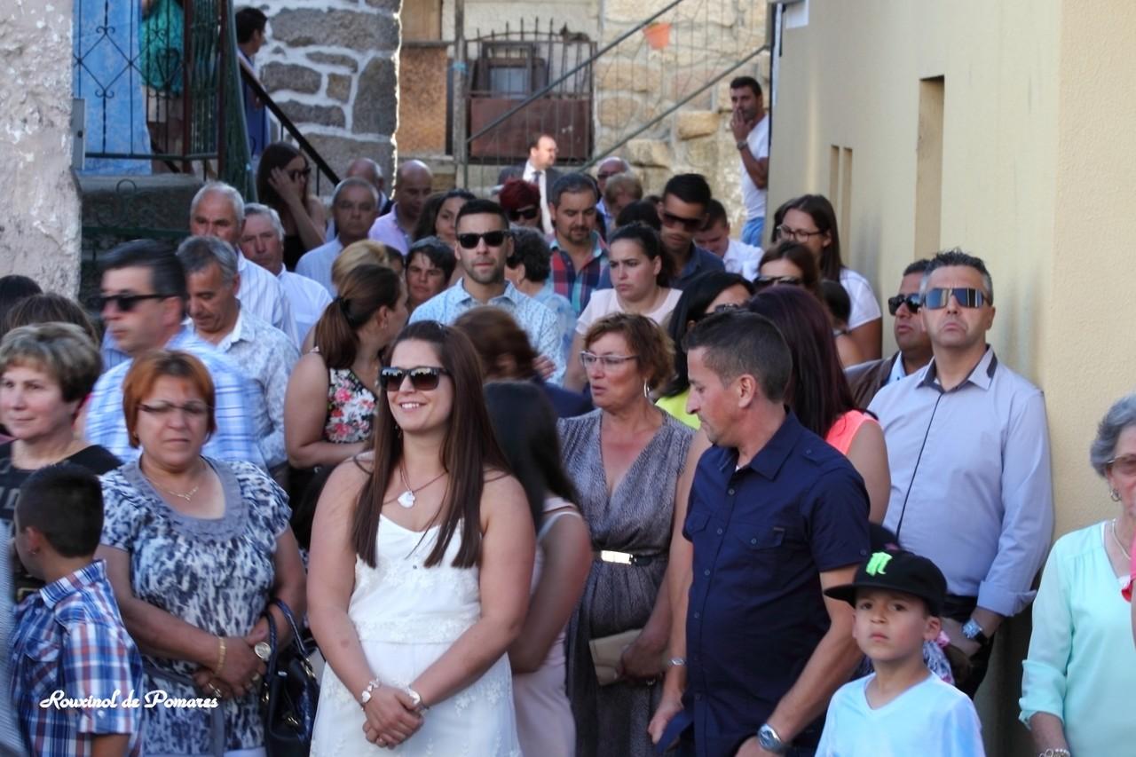 Festas Fiolhoso 2015 (45)