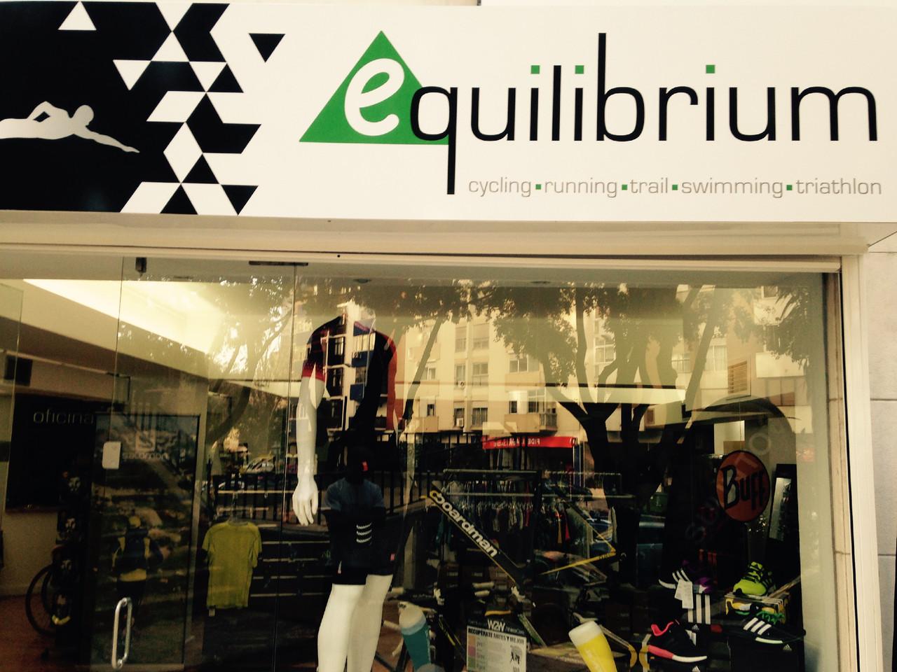 Equilibrium 1.jpg