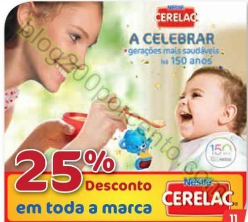 Promoções-Descontos-20657.jpg
