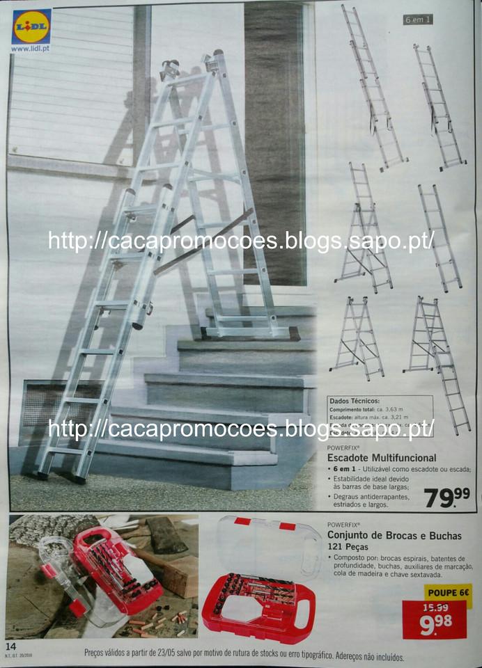 cacap_Page14.jpg