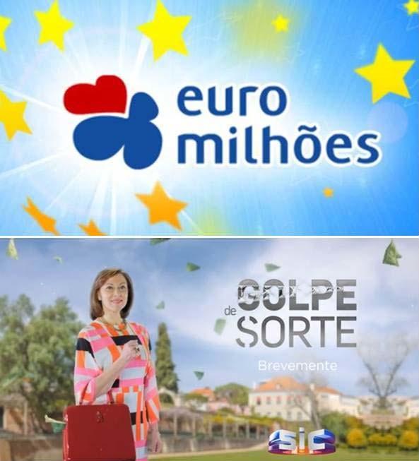 eurogolpe.jpg