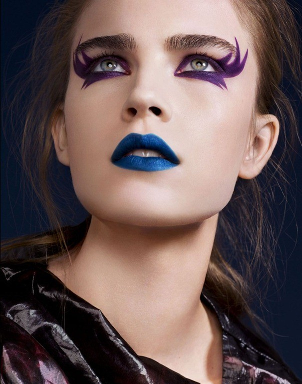 Josh-Van-Gelder-purple-blue-makeup.jpg